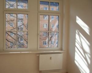 1 Zi.- Studenten/Azubi Appartement in Johannis Nr. 4