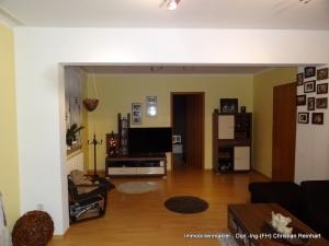 Johannis - 4,5 Zimmer Wohnung gegenüber Nordklinikum