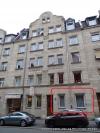 2 Zimmer Wohnung in Johannis für Kapitalanleger
