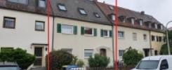 3 Familienhaus in Gleißhammer