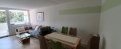 Vermietete 2 Zimmer Wohnung mit TG Stellplatz in Röthenbach