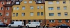 4 Zimmer Wohnung in Schweinau