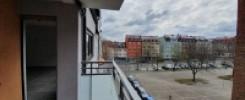 3 Zimmer Wohnung mit Balkon in Lichtenhof