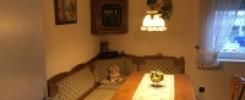 Für Kapitalanleger - vermietete 3 Zimmer Wohnung in St.Leonhard